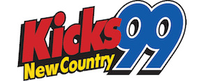 kicks-new-logo-11-11-13