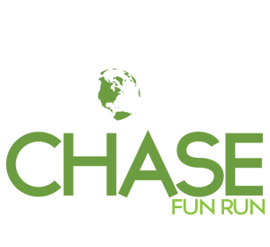 people chase