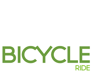 Family Bicycle Ride | Earth Day Aiken